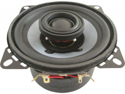 Audio System CO 100 EVO