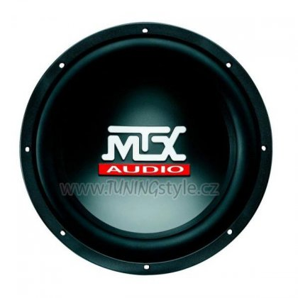 Subwoofer MTX Audio RT12-44