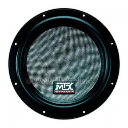 Subwoofer MTX Audio T612-44