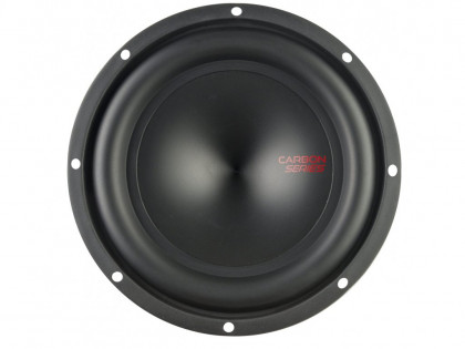 Audio System Carbon 12