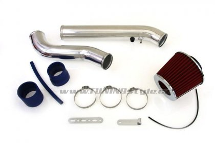 COLD AIR INTAKE HONDA CIVIC 1996-98 EX