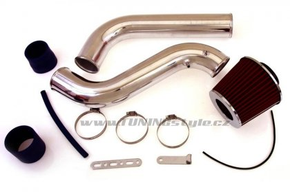 COLD AIR INTAKE  Pro-Racing HONDA PRELUDE 1992-96