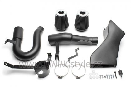 Kit sání TA-Technix - BMW  E90/E91/E92/E93 N54