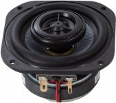 Audio System CO 80 EVO