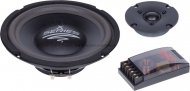 Audio System R 2/20 Flat 200mm
