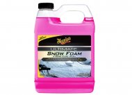 Meguiar's Ultimate Snow Foam Xtreme Cling ...