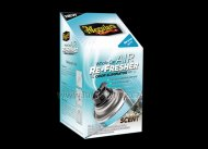 Meguiars Air Re-Fresher Odor Eliminator - New C...