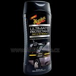 Meguiars Ultimate Protectant Dash & Trim Restorer - 355 ml