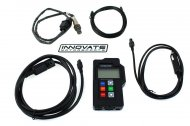 Ukazatel AFR Innovate LM-2 Basic Kit