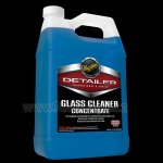 Profi čistič skel - Meguiar's Glass Cleaner Concentrate 3.78 l