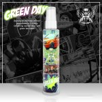 RRCustoms Scents Green Day - osvěžovač 100ml