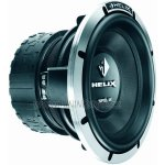 Subwoofer Helix SPXL 12 COMPETITION