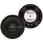 Subwoofer MB Quart QMW200 VW