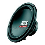 Subwoofer MTX Audio RT15-04