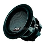 Subwoofer MTX Audio T610-44