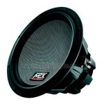 Subwoofer MTX Audio T615-22