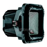 Subwoofer MTX Audio T810S-44
