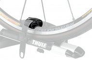 Thule Wheel adaptér